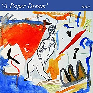A Paper Dream