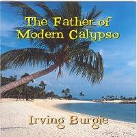 Father of Modern Calypso