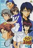 テニスの王子様 Vol.16[BCBA-1530][DVD]
