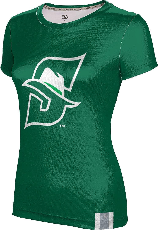 ProSphere Stetson University Girls' Performance T-Shirt (Solid)