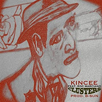 Clusters (feat. Roc Marciano)
