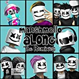 Alone (Streex Remake)