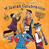 A Jewish Celebration - Putumayo Presents