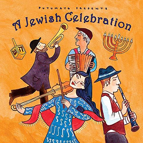A Jewish Celebration
