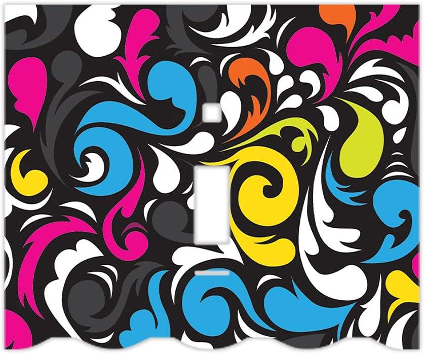 MightySkins Carbon Fiber Cheap Skin for Elegant Protecti - SMOK RPM40 Swirly