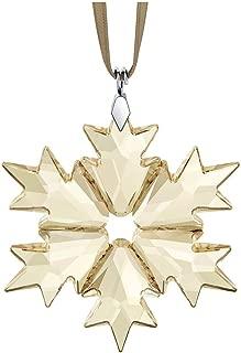 5357982 Swarovski SCS Christmas Ornament, Annual Edition 2018