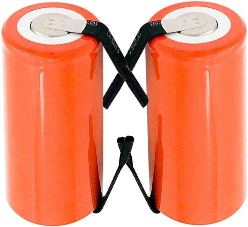 Lithium Battery Ranking TOP7 Ion Rechargeable Cell Surprise price Nbsp; for
