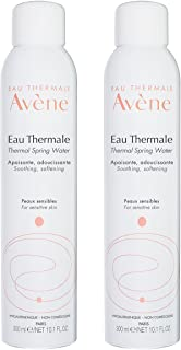Best avene spray mist Reviews