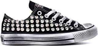 converse all star nere 42
