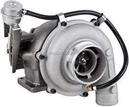 Turbo Turbocharger For International Navistar DT466 & I530E Diesel Replaces 991726C91 2506791C91 1836094C93 179077 - BuyAutoParts 40-30227AN NEW