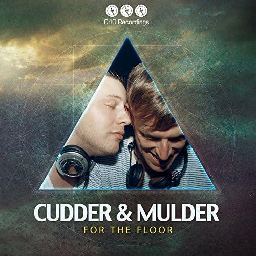 Cudder, Mulder