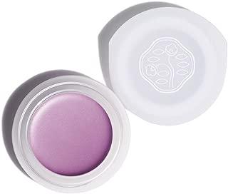 Shiseido Paperlight Cream Eye Color Vi304