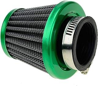 ATV 35mm Air Filter for 50cc 70cc 80cc 90cc 110cc 125cc...