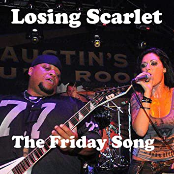 The Friday Song