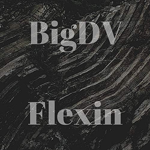 BigDV