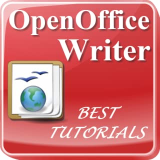 OpenOffice Writer Tutorials