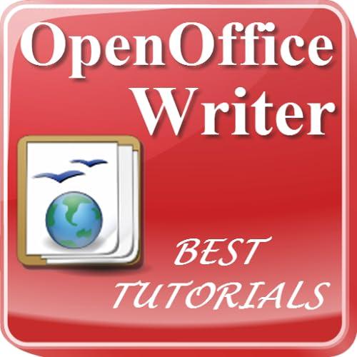 OpenOffice Writer Tutorials