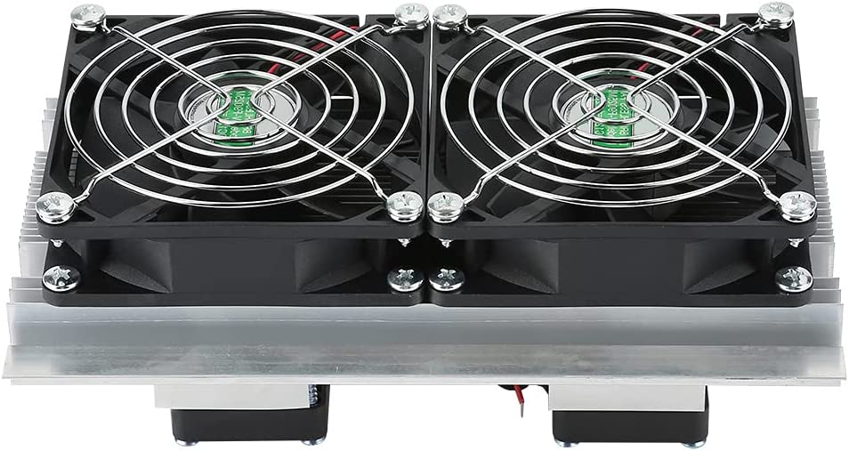 Refrigeration Cooling price Max 88% OFF System Reliable Efficienc Functional High