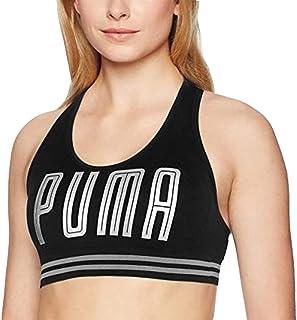 PUMA Women's Women's Hero Bra Bra