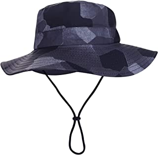 Best mens boonie hats Reviews