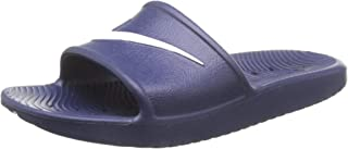 Nike Kawa Men's Synthetic Shower and Pool Slides