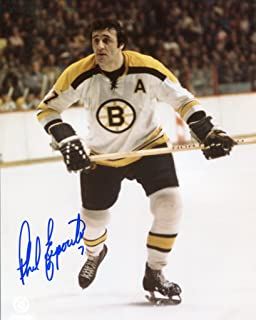 bruins autograph signings