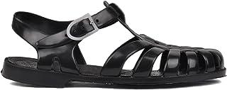 35ebdb5eebe309 SUN noir - Chaussures d'eau enfant MÉDUSE NOIR 30