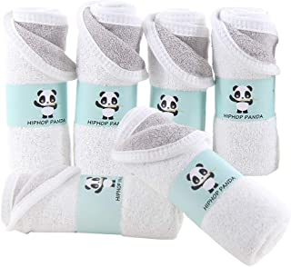 Best bamboo makeup remover cloth Reviews