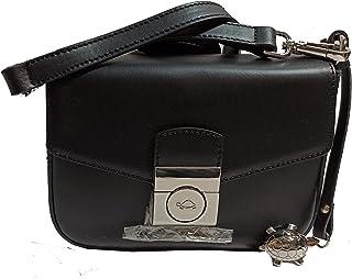 كاربيزا حقيبة للنساء-اسود - حقائب الكتف
