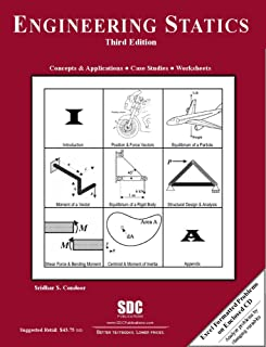 Engineering Statics 3rd Edition