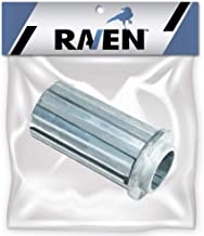 Raven?Agitator Drive Hub for Frigidaire, Electrolux and Westinghouse Replaces 134418700 131475100 5303306139