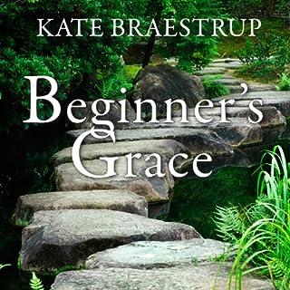Beginner's Grace audiobook cover art