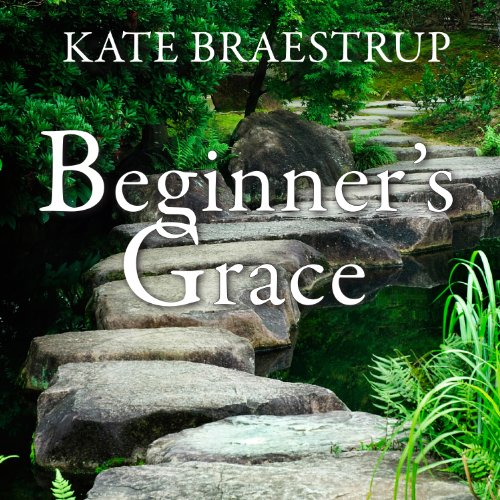 Beginner's Grace audiobook cover art