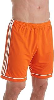 adidas Mens Split Short BUJ09-P
