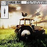Farmland Finance