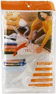 Space Saver 70 X 100 Cm Bedding Clothes Storage Travel Bag