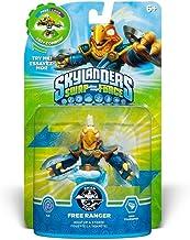 Skylanders SwapForce: Free Ranger