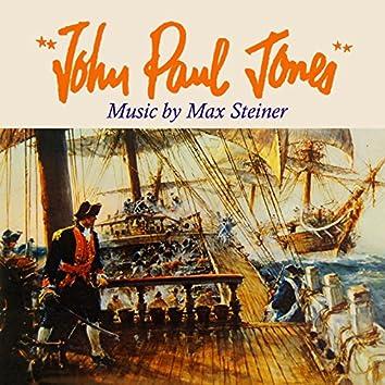 John Paul Jones (Original Soundtrack Recording)