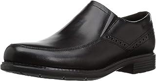 حذاء رجالي بدون كعب سهل الارتداء من Rockport Total Motion Dress