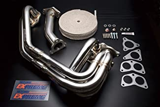 Tomei Expreme Exhaust Manifold Unequal-Length for Subaru EJ20 / EJ25 - 193082