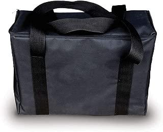 PROLINE PSTK-Bag-1 Jumbo Stackers Carrying Bag