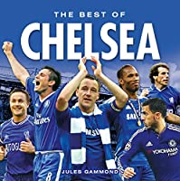 The Best of Chelsea (Football Legends)