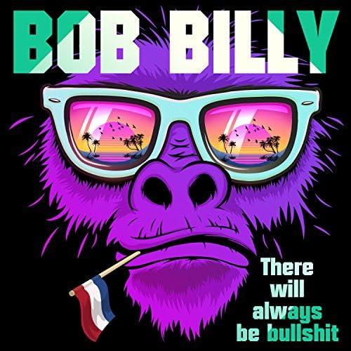 Bob Billy
