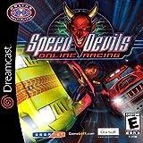 Ubisoft Sega Dreamcast Games & Hardware