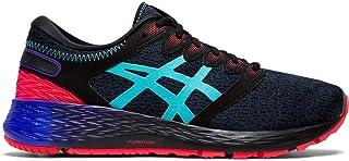 Women's Roadhawk FF 2 Twist Running Shoes