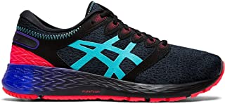 Women's Roadhawk FF 2 Twist Running Shoes