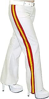 Freddie Mercury Queen Concert Belted Motorcycle Yellow Jacket for Women