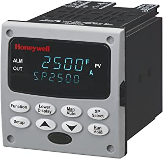 Best honeywell dc2500 ce Reviews