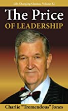 The Price of Leadership (Life-Changing Classics) (Life-Changing Classics (Paperback))