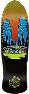 Best ninja turtles skateboard deck Reviews